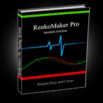 renko-maker-pro-trading-system