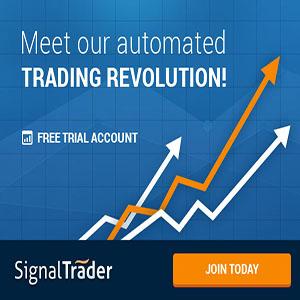 Signal Trader Forex Signals