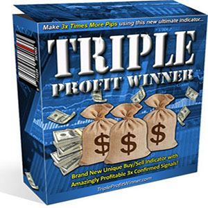 Triple Profit Winner