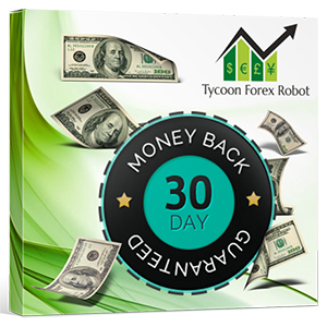 tycoon forex robot