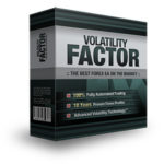 volatility-factor-ea