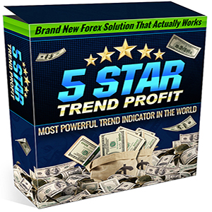 5 star trend profit