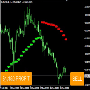 astriumfx trading system
