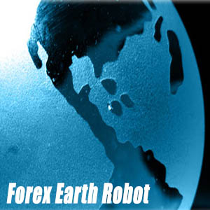 forex-earth-robot