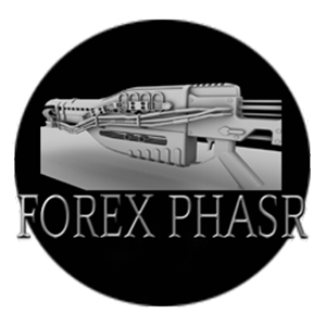 Forex ea review site