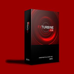 fx-turbine