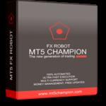 mt5-champion-forex-robot