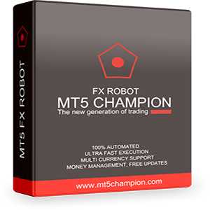 mt5-champion-forex-robot