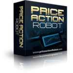 Price Action Robot