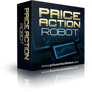 price-action-robot