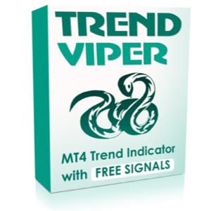 Trend Viper