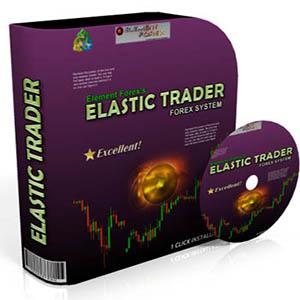 Elastic Trader Review