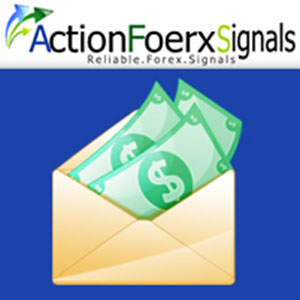 Action Forex Signals