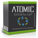 atomic-up-down-forex-indicator
