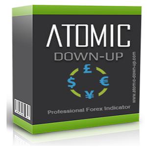 Forex atom