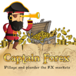 captain-forex-manual-trading-system