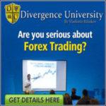 divergence-university