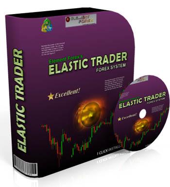 elastic-trader