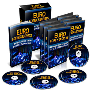 euro-forex-secrets