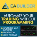 expert-advisor-builder