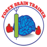 forex-brain-trainer