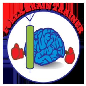 forex-brain-trainer