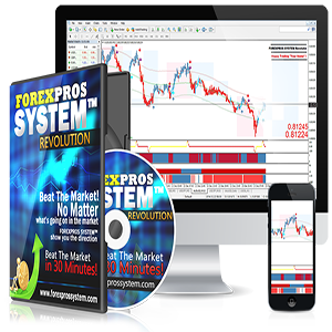 Forex Pros System