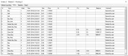 Forex Simulator Review Screenshot 4