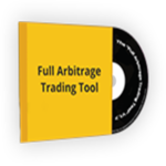 full-arbitrage-trading-tool