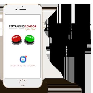 Fx Trading Advisor Forex Signals