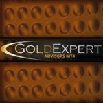 gold-light-fx-ea