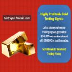 gold-signal-provider