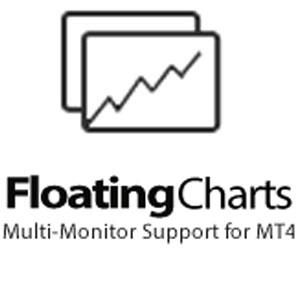 mt4-floating-charts