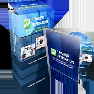 Trading Sensation Webinar