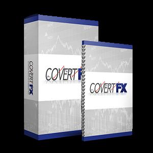 Best forex robot 2020 review