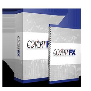 covert-fx