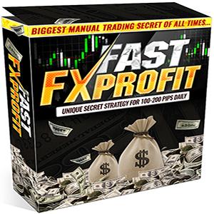 fast fx profit