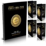 forex-libra-code-1