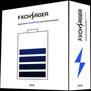Forex fx 2000