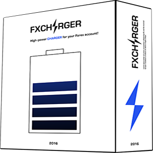fx charger