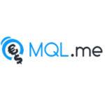 MQL.me Forex Robot