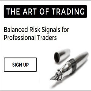Signal trader 06 forex reviews
