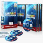 Fap Turbo 3