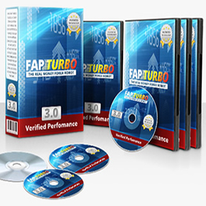 fap-turbo-3