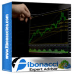 Fibonacci Expert Advisor