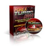 forex-turbo-drive
