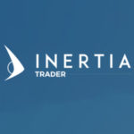 Inertia Trader