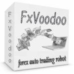 Fx Voodoo Review