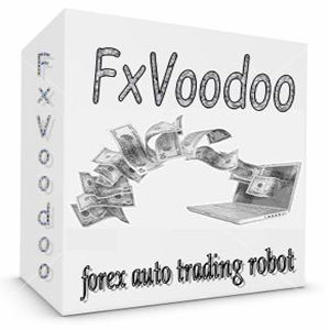 Forex auto millions 300