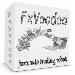 fx voodoo